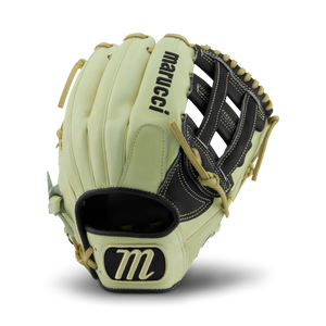 "Marucci Founders' Series 11.5"" H-WEB Infield Glove 
