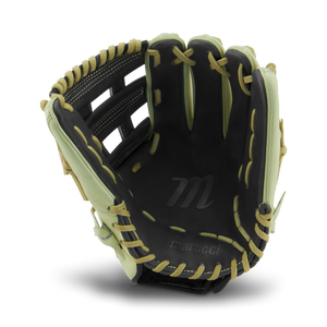"Marucci Founders' Series 11.5"" H-WEB Infield Glove"