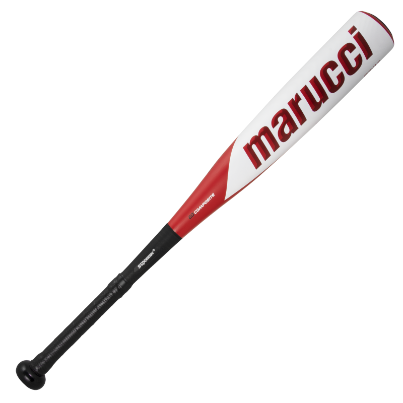 "2019 Marucci CAT Composite JBB 2 3/4"" (-10)"