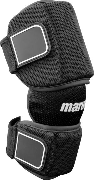 Marucci Full Coverage Elbow Guard