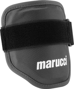 Marucci Youth Elbow Guard
