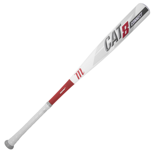 2019 Marucci CAT8 Connect (-5) | Marucci | Bat Club USA