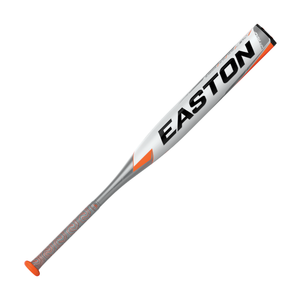 "2020 Easton USSSA Maxum 360  2 3/4"" (-12) Baseball Bat"