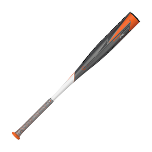 2020 Easton Maxum (-3) Baseball Bat BBCOR