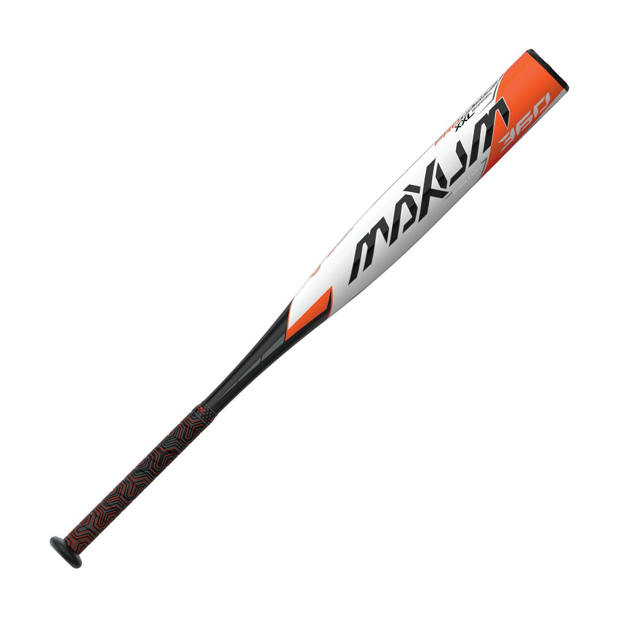"2020 Easton USSSA Maxum 360  2 5/8"" (-5) Baseball Bat"