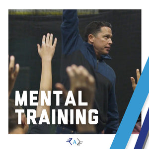 Mission, Mindset, Mental Strength Program by ADAPT