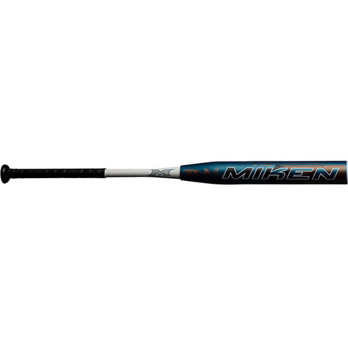 "2019 Miken USSSA Freak Hybrid Maxload 12"" Slowpitch Softball Bat"