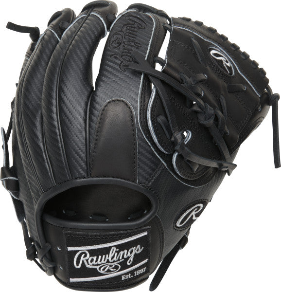 "2021 Rawlings HEART OF THE HIDE HYPER SHELL 11.75"" INFIELD/PITCHER'S GLOVE"