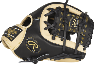 "Rawlings Pro Preferred 11.25"" Infield Glove 