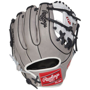 "Rawlings Heart of the Hide 11.75"" Fastpitch Infield Glove 