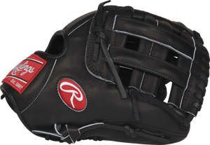 "Rawlings Heart of the Hide Corey Seager 11.5"" Infield Glove 