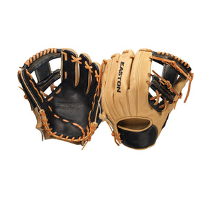 Easton PROFESSIONAL COLLECTION KIP INFIELD 11.5""