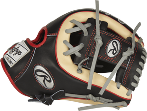 "Rawlings Heart of the Hide 11.5"" R2G Infield Glove"