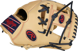 2021 Rawlings PRO PREFERRED 11.5-INCH I-WEB GLOVE PROS204-2C