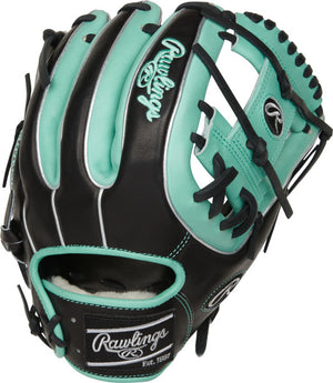 2021 Rawlings PRO PREFERRED 11.75-INCH INFIELD GLOVE PROS315-2BOM