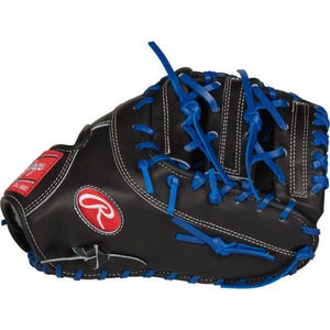 "Pro Preferred Anthony Rizzo 12.75"" Mitt Glove"