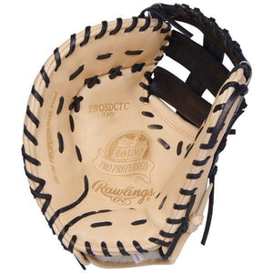 "Rawlings Pro Preferred 13"" 1st Base Mitt"