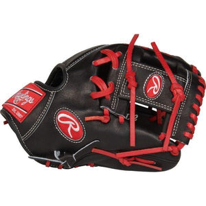 Rawlings Pro Preferred Francisco Lindor 11.75 in Game Day Infield Glove