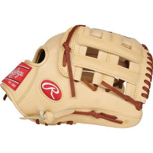 Rawlings Pro Preferred Kris Bryant 12.25 in Game Day Infield, Pitcher Glove