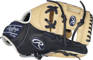 Rawlings 11.5-INCH RAWLINGS PRO PREFERRED I-WEB GLOVE