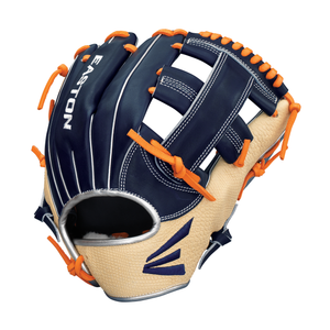 2020 Easton AB2 Alex Bregman GM Glove Single Post INFIELD 11.75""