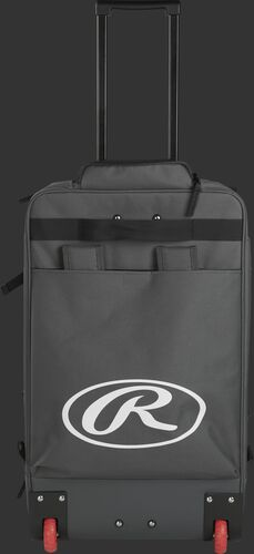 Rawlings RAWLINGS WHEELED CATCHER'S BACKPACK