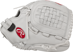 "Rawlings Liberty Advanced 12.5"" Outfield Glove"