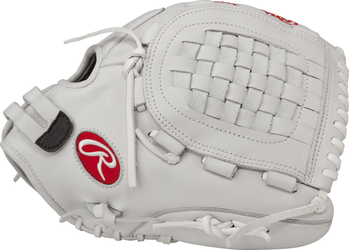 "Rawlings Liberty Advanced 12.5"" Fastpitch Outfield Glove 
