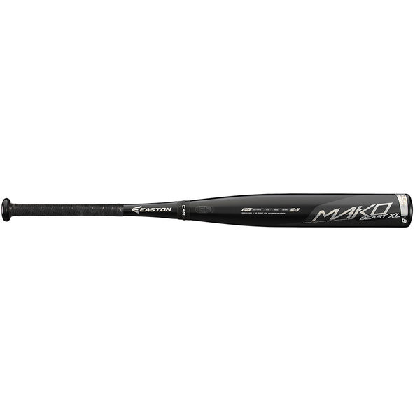 "Easton MAKO BEAST XL Senior Big Barrel 2 5/8"" (-8)"
