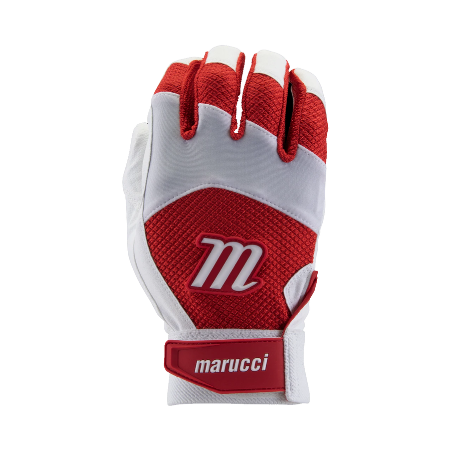 MARUCCI CODE YOUTH BATTING GLOVES