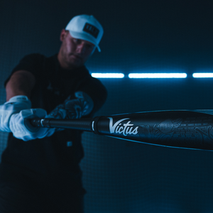 2021 Victus NOX BBCOR (-3) Baseball Bat - *Current Members  Only*