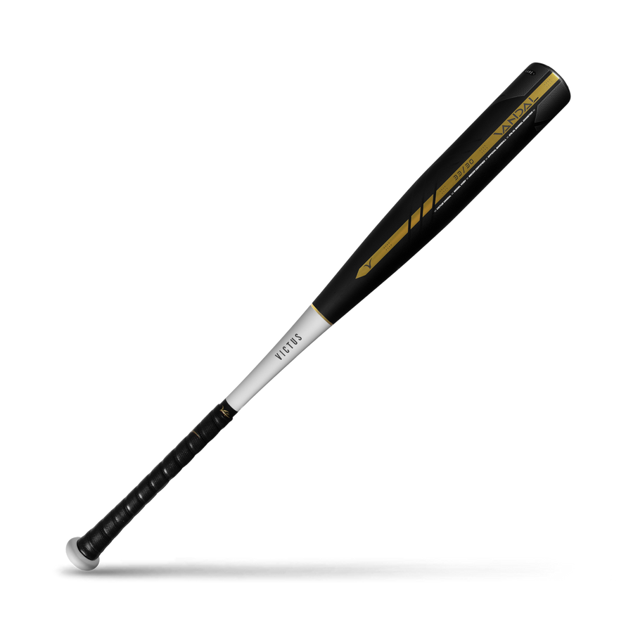2020 Victus Vandal BBCOR (-3) Baseball Bat