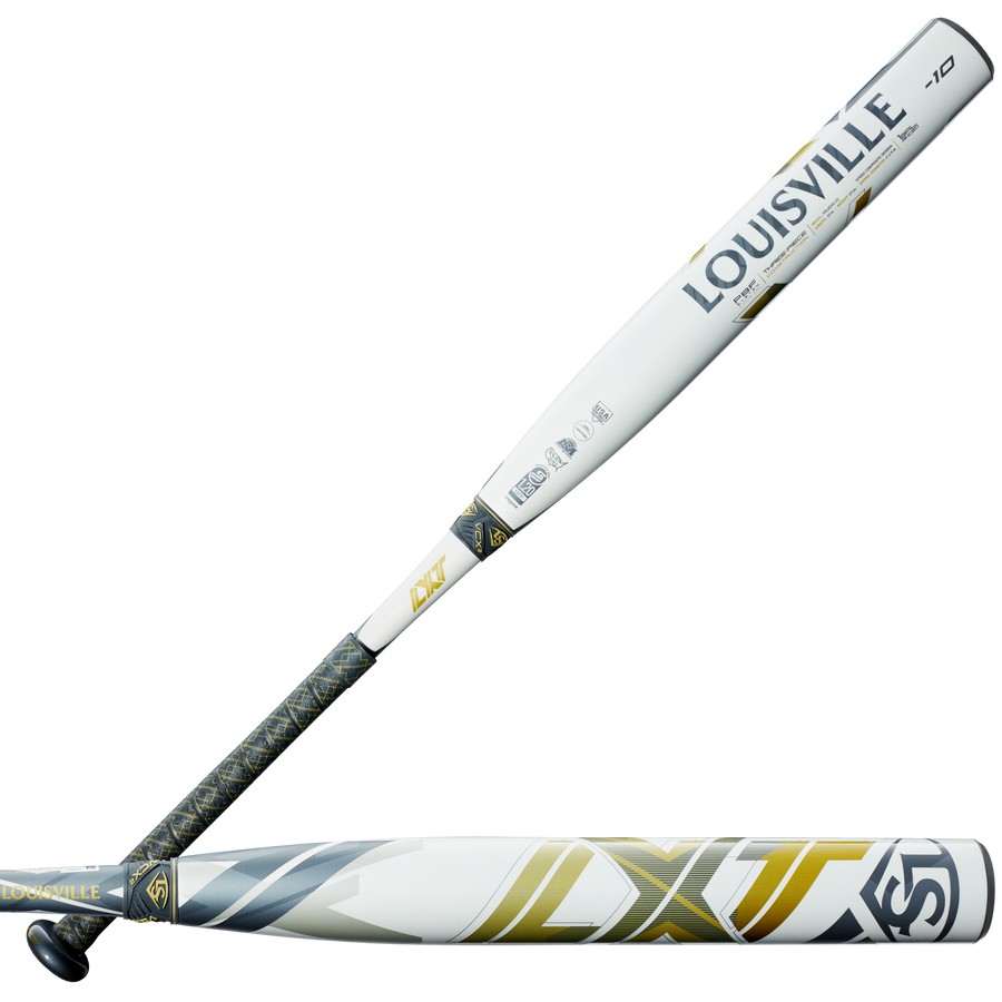 2021 Louisville Slugger LXT Fastpitch (-8) - * Current Members Only*