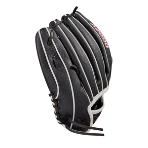 "2021 Wilson A2000 P12SS 12"" Pitcher's Fastpitch Glove"