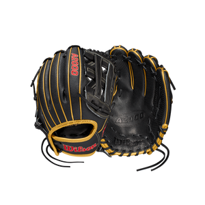 "2021 A2000 SR32 Superskin GM 12"" Infield Fastpitch Glove"