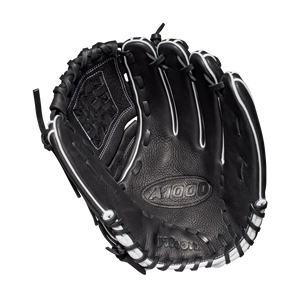 "2019 Wilson A1000 12"" Pitcher's FASTPITCH GLOVE"