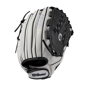 "2019 Wilson A1000 12.5"" OUTFIELD FASTPITCH GLOVE"