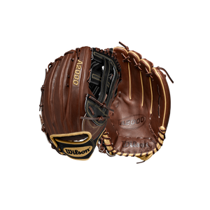 "2020 A2000 1799 12.75"" Outfield Baseball Glove"
