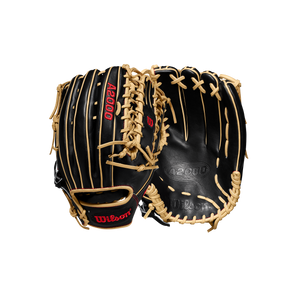 "2020 Wilson A2000 OT6 12.75"" Outfield Baseball Glove"