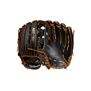 "2020 Wilson A2K 1775SS 12.75"" Outfield Baseball Glove 