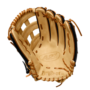 "2020 A2K 1799  12.75"" Outfield Baseball Glove"