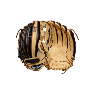 "2020 A2K 1799 SUPERSKIN 12.75"" Outfield Glove"