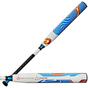 2021 Demarini CF (-11) Fastpitch Bat