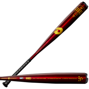 2020 Demarini The Goods One Piece BBCOR (-3) Baseball Bat