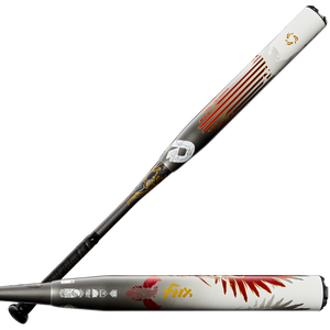 2020 Demarini FNX Rising Fastpitch (-10)