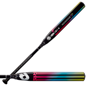 2020 Demarini PRISM (-11) Fastpitch Bat