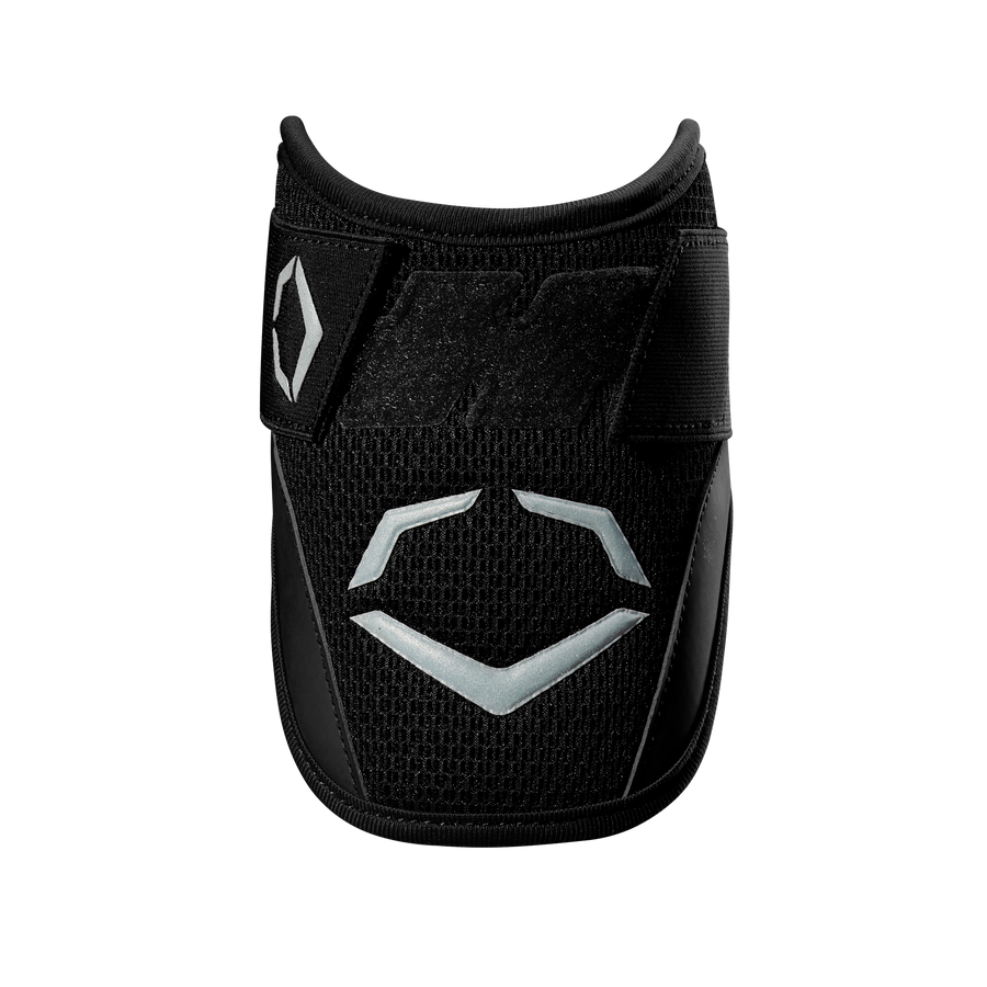 EVOSHIELD PRO-SRZ BATTER'S ELBOW GUARD