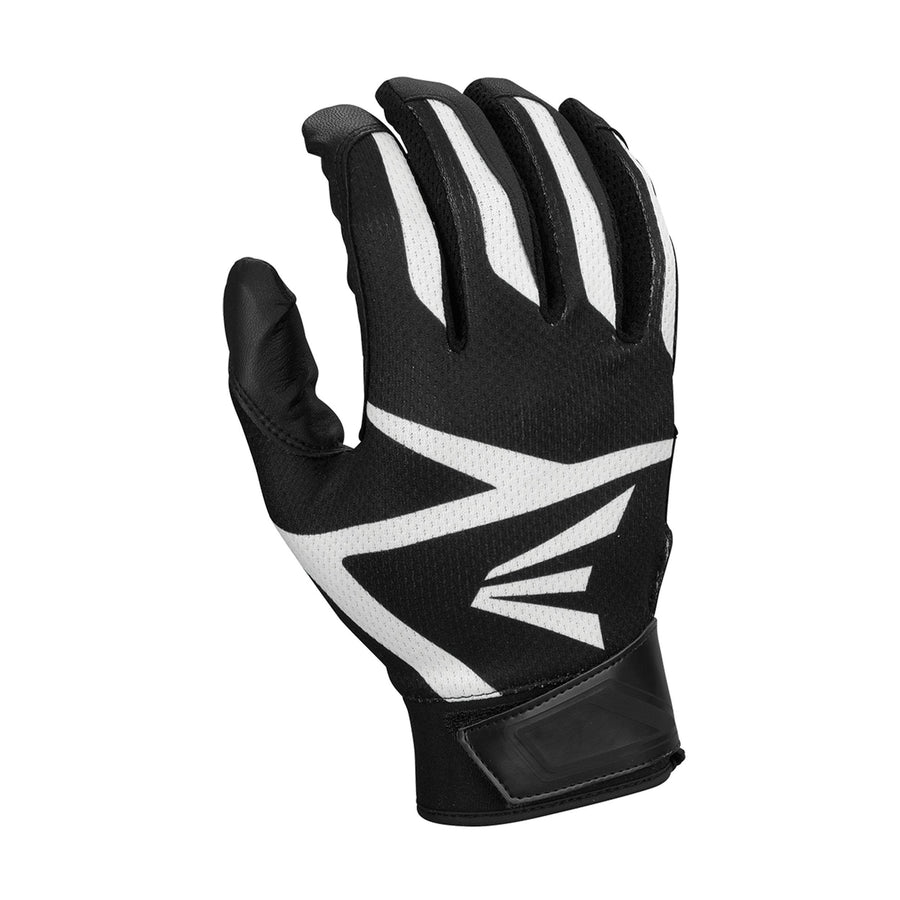 Easton Z7 VRS HYPERSKIN Batting Gloves | Bat Club USA