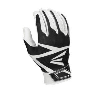 Easton Z3 HYPERSKIN Batting Gloves
