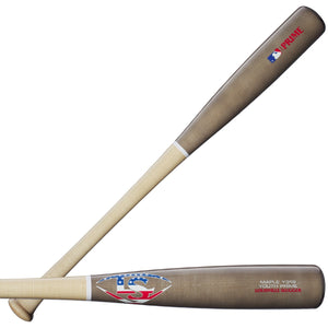 Louisville Slugger Youth Prime Maple Y318 USA Baseball Bat